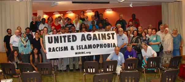 Racism-Islamophobia-Forum-1