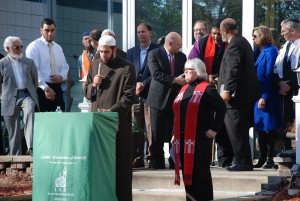 Interfaith-Prayer-1