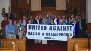 FUMC-Islamophobia-Talk-2-29-16