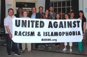 Durham-PA-Islamophobia-Talk-3-09-16