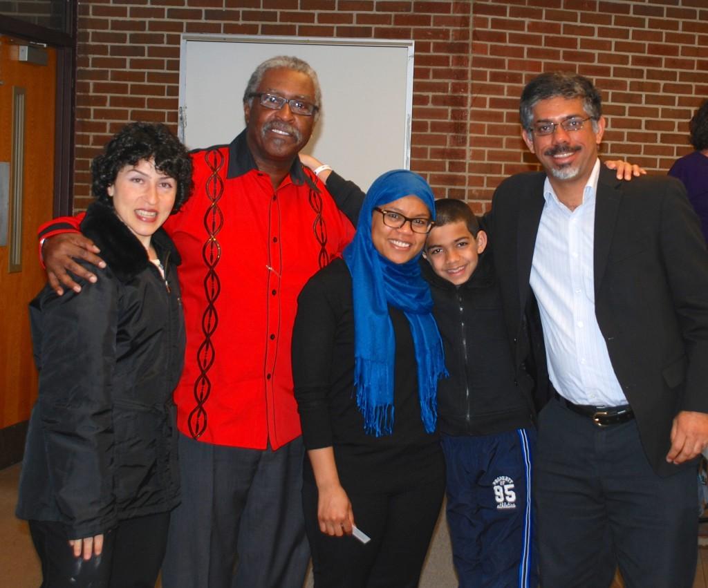 Islamophobia-Panel-at-UNC-Law-School-National-Lawyers-Guild-3-19-16