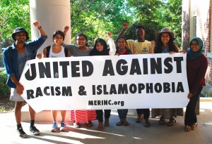 University-of-North-Carolina-Chapel-Hill-Islamophobia-Talk-1