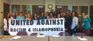 UNC-School-of-Social-Work-Islamophobia-1