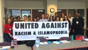 UNC-School-of-Social-Work-Islamophobia-2
