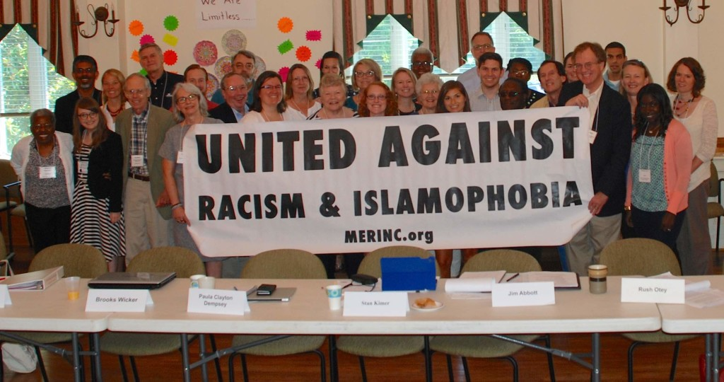 Islamophobia-Presentation-NC-Council-of-Churches-1