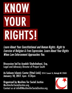 Know-Your-Rights-3