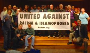 Fayetteville-Islamophobia-Forum