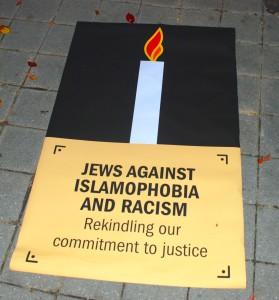 Chanukkah-Against-Islamophobia-Racism-Banner-1