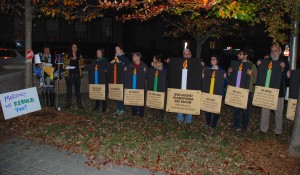 Hanukkah 12-11-15 Pic 3