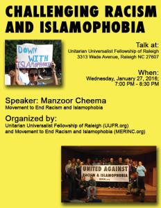 Islamophobia Flier 1-27-15 RGB