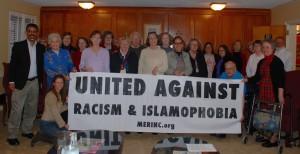 Islamophobia-Talk-1-3-16-Pic-1