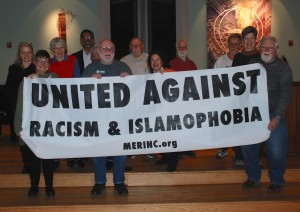 BAJ-Islamophobia-Meeting-1
