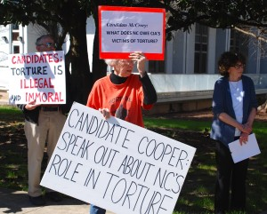 NC-Stop-Torture-Now-3-9-16-Pic-6
