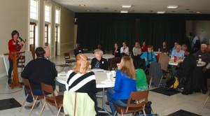 MFSA-NCC-JackCrum-2016-Conference-Pic-1