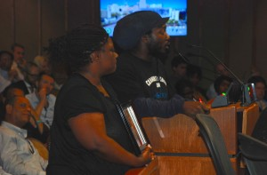 Akiel-Denkins-Raleigh-City-Council-Pic-5