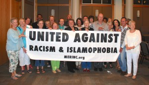 Anti-Islamophobia-Talk-Pinehurst-Pic-1