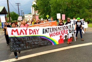 May-Day-2016-Durham-12